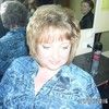Татьяна, 43, г.Джетыгара