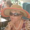 Любовь Васильевна, 63, г.Пыть-Ях