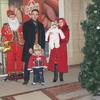 Мирзоулугбек, 32, г.Ташкент