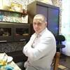 Сергецй, 46, г.Новороссийск