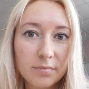 Наталья, 35 лет, Водолей