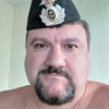 Алекс, 70, г.Новосибирск