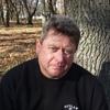 Александр, 55, г.Павлоград