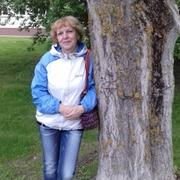 сильва, 66 лет, Весы