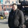 Руслан, 40, г.Киев