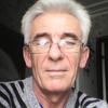 александр, 59, г.Надым (Тюменская обл.)