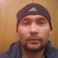 Даулет, 35 лет, Водолей, Павлодар