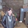 Aleksandr, 46, Abaza