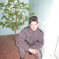 Николай, 36 лет, Весы, Ульяновск
