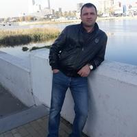 Андрей, 40 лет, Близнецы, Челябинск