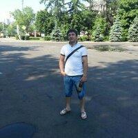 Фарид, 34 года, Рыбы, Москва