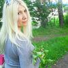 Анжелика, 40, г.Кинешма