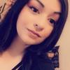 Makasia Moon, 20, Pocatello