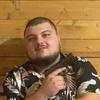 Виген, 26, г.Севастополь