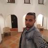 yesska, 33, Tangier