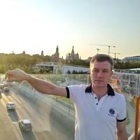 Андрей, 31 год, Водолей, Озеры
