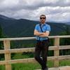 Василь, 31, г.Тернополь