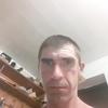 Sergey Astahov, 41, Aksay