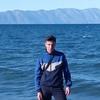 Денис, 31, г.Иволгинск