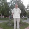сергей, 44, г.Ганцевичи
