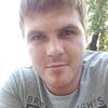 Саша, 29, г.Самара