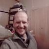 Дмитрий, 44, г.Юрмала