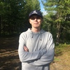 Dmitriy, 35, Nadym