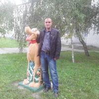 АЛЕКС77, 42 года, Весы, Краматорск