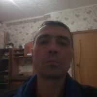 Evgeni, 43 года, Лев, Борзя