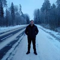 Дмитрий, 44 года, Овен, Минск
