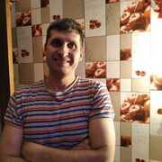 Владимир 42 года (Близнецы) Красноярск