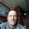 Kolya, 42, Lodeynoye Pole