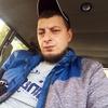 Алекс Владимирович, 30, г.Киев