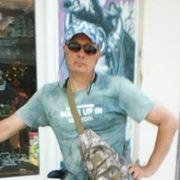 виталий 46 лет (Стрелец) на сайте знакомств Славянска-на-Кубани