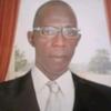 Lausane, 32, г.Абиджан