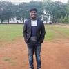 33 Nikhil Vamsi, 23, г.Виджаявада