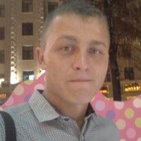 Олег, 30 лет, Водолей, Москва