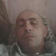 эдуард 45 лет (Водолей) Тоцкое