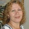 Людмила, 55, г.Тугулым