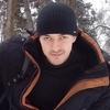 Алексей, 36, г.Свердловск
