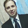 Сергей, 43, г.Нижний Новгород