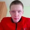 Родион, 21, г.Гатчина