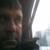Павел, 42, г.Таллин