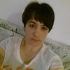 Nelli, 41, г.Реда-Виденбрюк