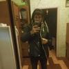 Aleksandr, 26, г.Красноармейск