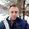 Proxhor, 36, г.Санкт-Петербург