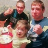 Александр, 25, г.Междуреченск