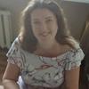 Nataliya, 20, г.Одесса
