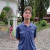 Павел, 35, г.Ленинск-Кузнецкий
