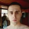 Илья, 23, г.Липецк